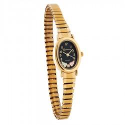 Black Hills Gold Ladies Watch - WR34416