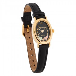 Black Hills Gold Ladies Watch - WR38414