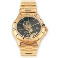 WR21602 - Men's Black Hills Gold  Watch