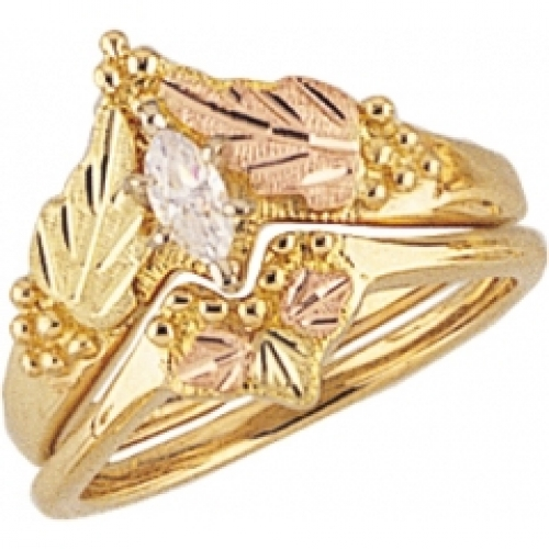 black hills gold wedding rings women jpg pictures to pin on pinterest
