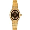 WR3422 - Ladies Watch*