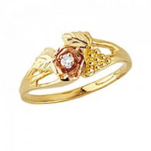 Black Hills Gold Jewelry Online Store